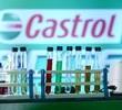 Castrol unowocześnia szkolenia i stawia na wiedzę