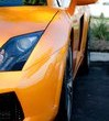 Zmiany na rynku motoryzacyjnym - podsumowanie 2013 roku