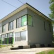 Dom-modelowy-w-Rybniku-2