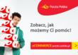 Poczta Polska z agencją reklamową